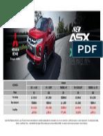 asx (1).pdf