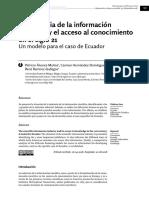 La industria de la información y el acceso.pdf