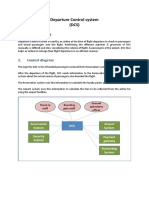 1 Departure Control System.docx