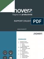 CARTOGRAPHIE DES PROCESS.pdf