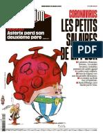 25-03-2020 - Le Liberation.pdf