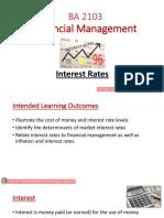wk6_Interest_Rates.pdf