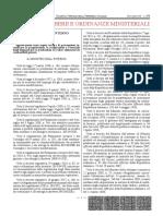DM_08.11.2019.pdf