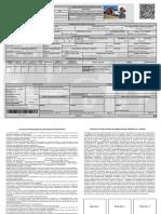 MNF SQO536.pdf