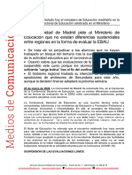 200325_np_educacion_ossorio_valora_comision_sectorial_del_ministerio_de_educacion_y_fp