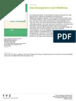 das-evangelium-nach-matthaeus-9783290109226.pdf