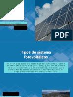 Portafolio Energía Solar