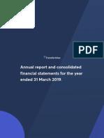 dc4718787fd54e49436b062ed248bd6a-TransferWise-Ltd-Group-annual-report-2019.pdf