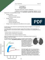 Pneumologia 7 prima parte