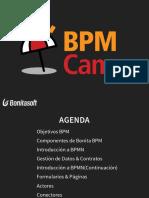 BPM Camp - Slides - copia.pdf