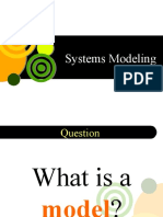 Systems+Modeling+2