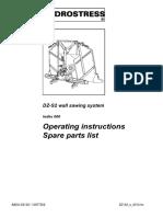 Wall_Saw_DZ-S2_Spare_Parts_Manual.pdf