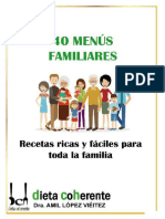 40-menús-familiares-1