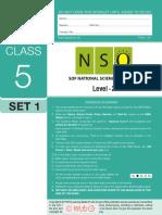 nso-level2-class-5-set-1.pdf