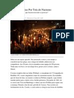 As cinco ideias por trás do Nazismo.pdf