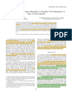 Male- Female attraction.pdf
