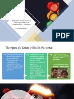 Regulación Emocional de la Familia .pdf.pdf.pdf.pdf