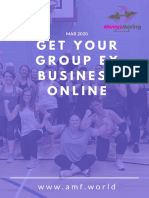 Get Your Group Ex Business Online-5