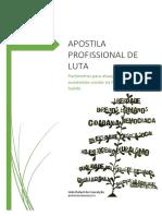 Apostila - Parâmetros para atuação de assistentes sociais na política de saúde.pdf