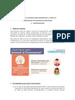 PROTOCOLO  COVID-19 ISL.pdf