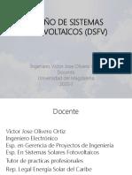 DSFV Unimagdalena (Primer Seguimiento).pdf