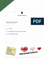 wuolah-free-BT2-TFis-Pau.pdf