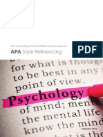 apa msc psychology.pdf