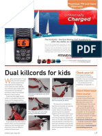 Dual+killcords+for+kids+-+RYA+Wavelength+4.13