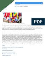 nationsencyclopedia_com.pdf