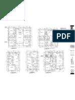 s040 A2-4 Enlarged Unit Plans