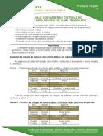 3-rotacao-de-culturas-com-base-nas-culturas-do-milho-e-do-feijao-para-regioes-de-clima-temperado.pdf