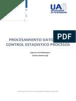HISTOGRAMAS Y TABLAS.pdf