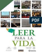 Leer_para_la_vida-Memoria