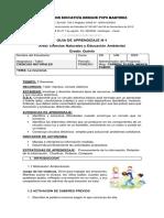 Área de Ciencias Naturales- Grado Quinto.pdf