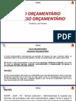 3519-afo-ciclo-orcamentario-jose-wesley.pdf