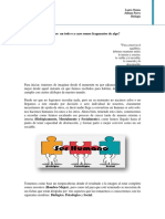 biopsicosocial1.pdf