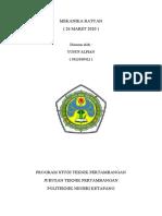 MEKANIKA BATUAN ( 26 MARET 2020 ).docx