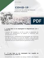 Cartilha-Muzzi-COVID-19-conforme-MP-927
