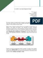 biopsicosocial.pdf