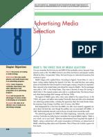 adv media