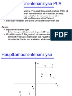 2_PCA_Monitor