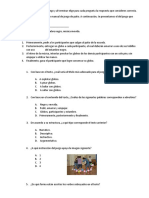 examen de castellano 1er periodo 20.docx