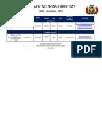 CONVOCATORIAS-DIRECTAS-20-12-2019