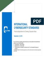 International cybersecurity standards.pdf