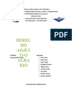 208469258-Competencia-de-Los-Jueces-Agrarios-en-Venezuela.docx