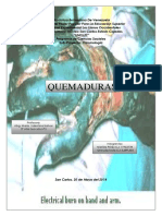 227112473-Quemaduras-Medicina-Legal-2.pdf
