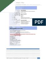 2-PPN_ADVPL I PLUS - V11.pdf