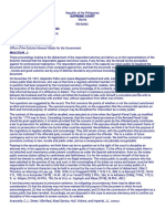 Notarial Cases.pdf