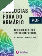 Teologias_Fora_do_Armario_Catolicas