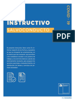COVID-19-Instructivo-salvoconductos.pdf.pdf (1)